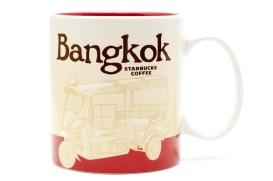 Bangkok Front