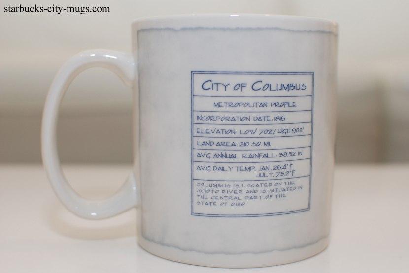 Columbus-2
