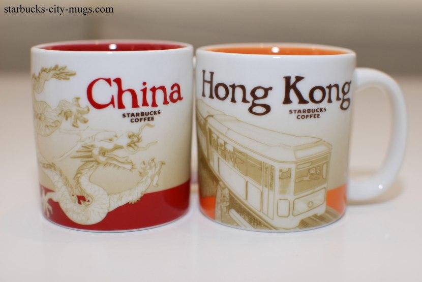 Hong-Kong-Demi-2