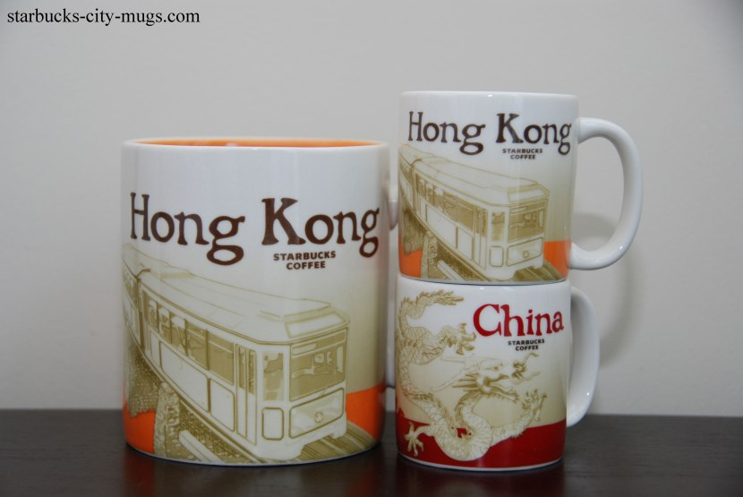Hong-Kong-Demi-set