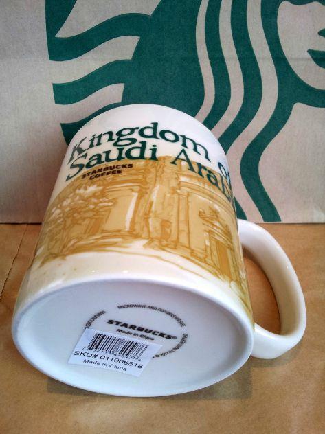 kingdom of saudi arabia2