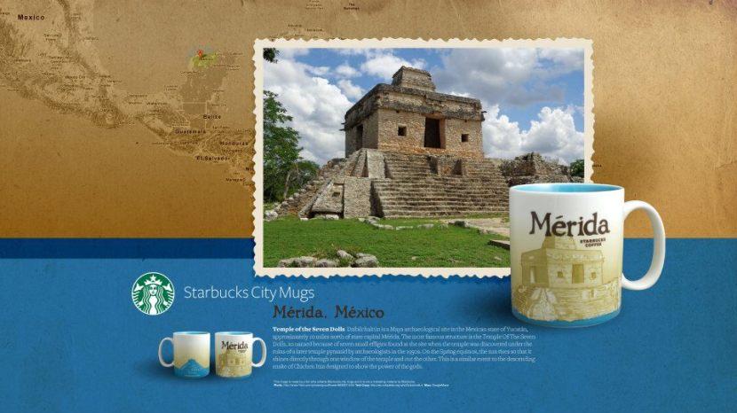 Merida2