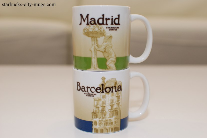 Barcelona-and-Madrid-Demi-1