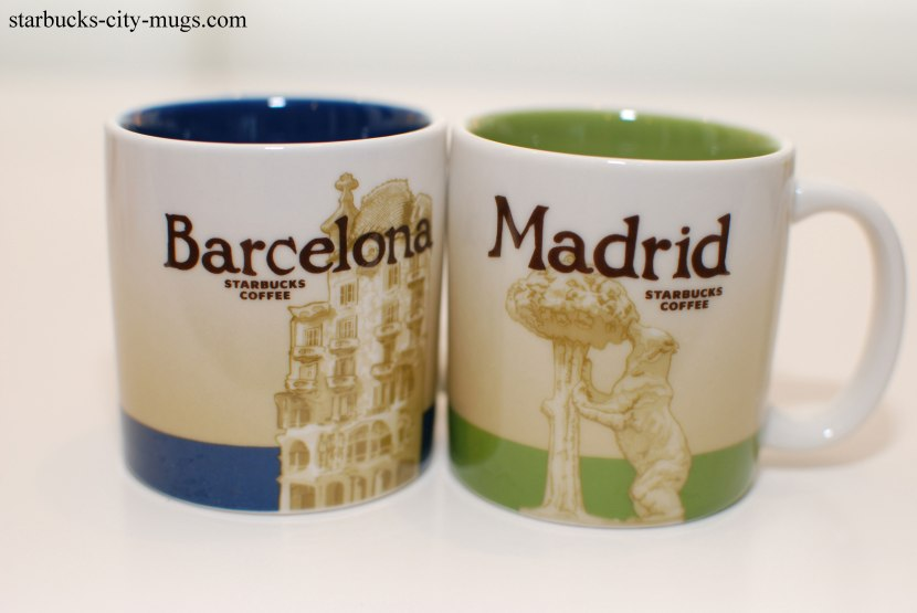 Barcelona-and-Madrid-Demi