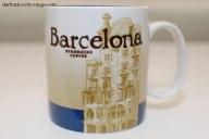 Barcelona-
