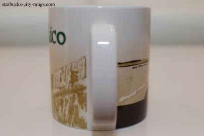 Peurto-Rico-3