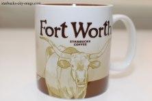 Fort-Worth