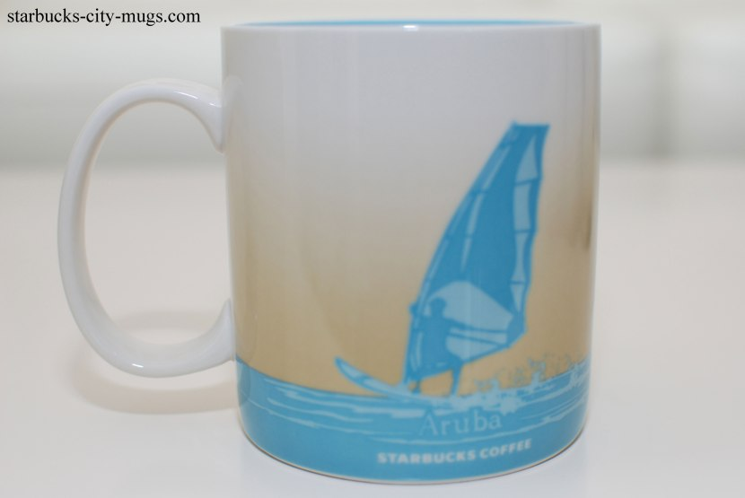 Aruba-2