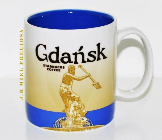 gandsk