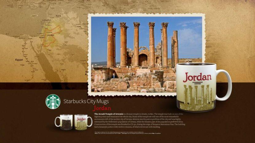 Jordan wallpaper
