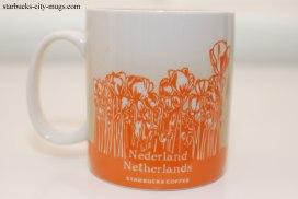 Netherlands-2