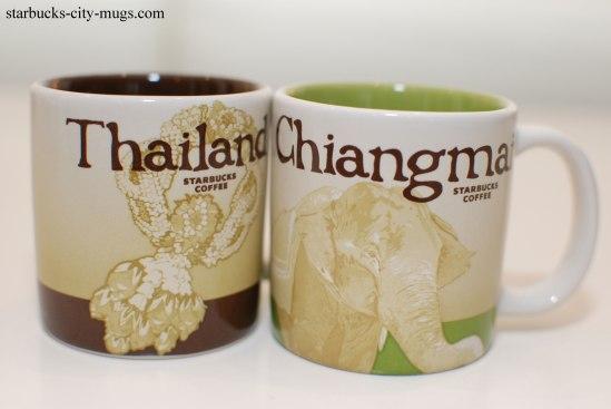 Chiangmai-Demi-1