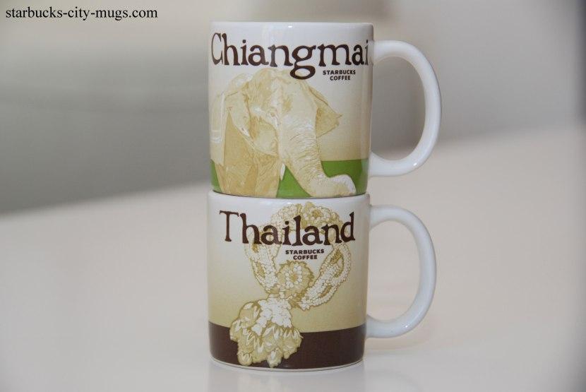 Chiangmai-Demi-2