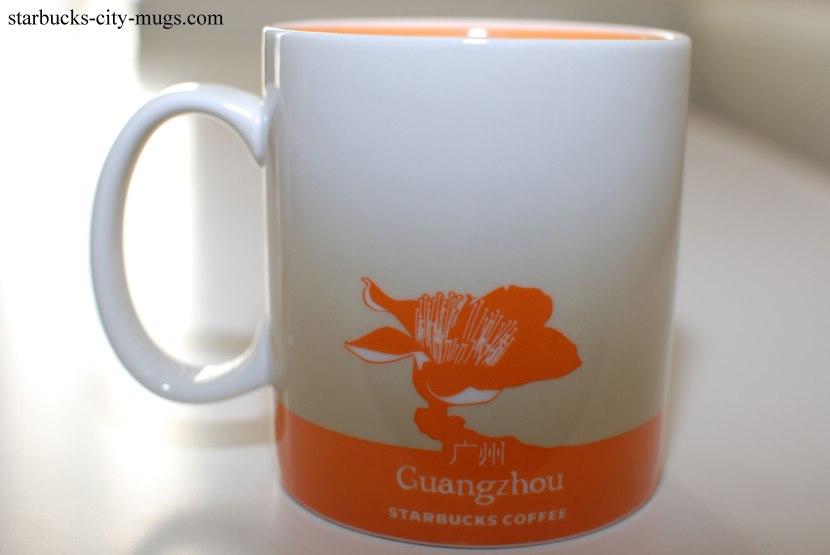 Gangzhou-2