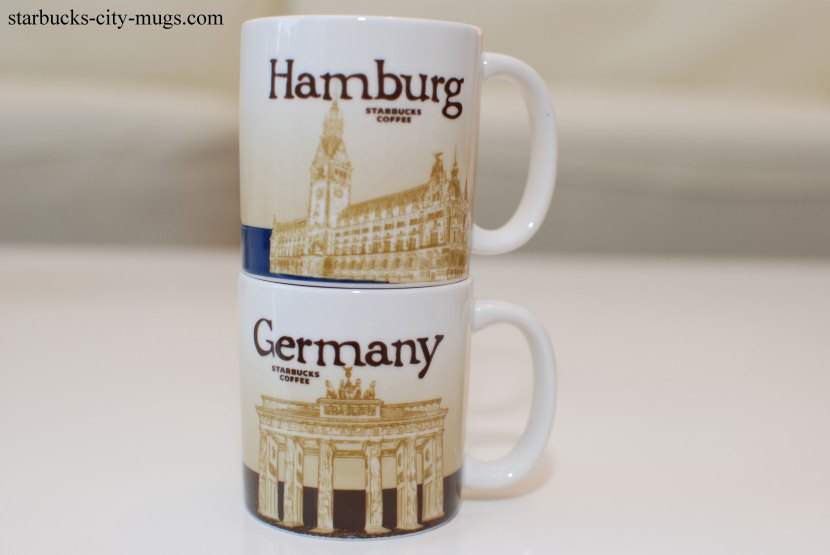Hamburg-and-Germany-1