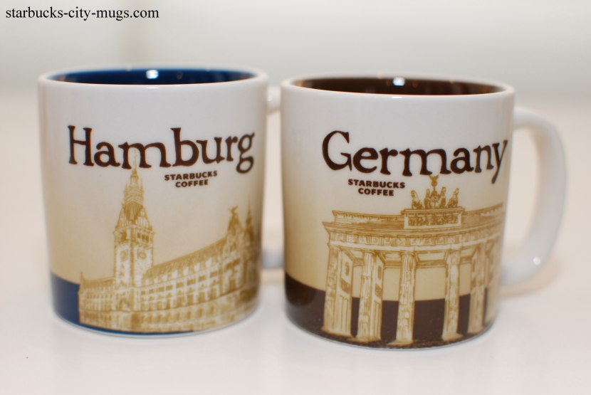 Hamburg-and-Germany-Demi