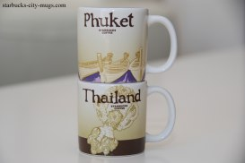 Phuket-Demi-1