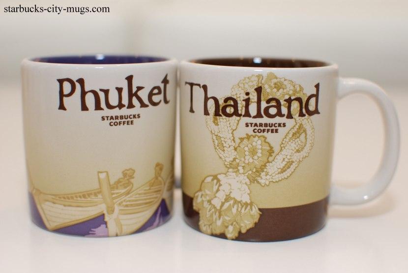 Phuket-Demi