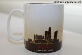 Singapore-brown-2