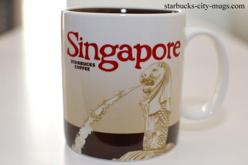 Singapore-brown