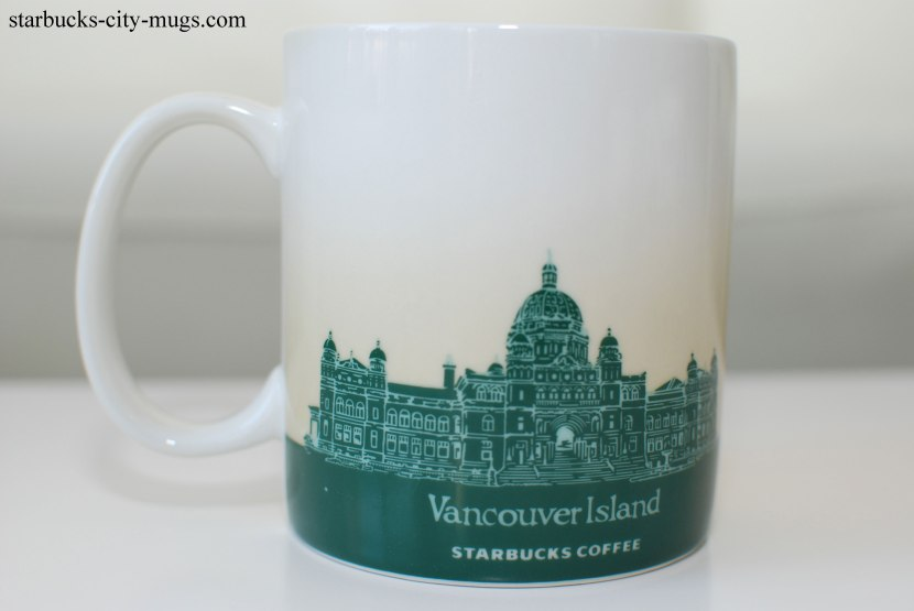 Vancouver-Island-2
