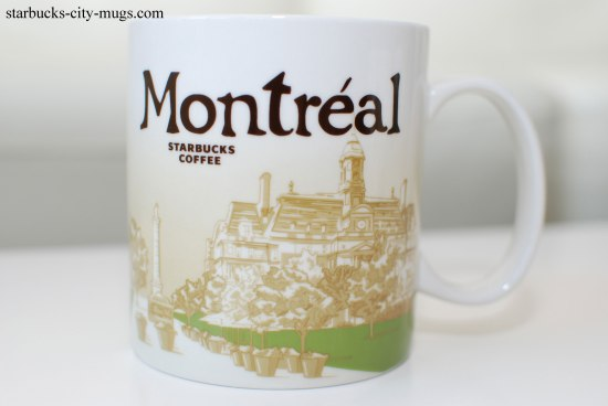 Montreal-