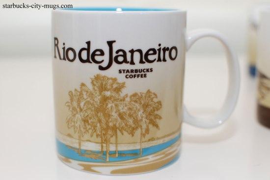 Rio-de-Janerio