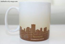 Vancouver-1