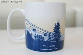Whislter-2