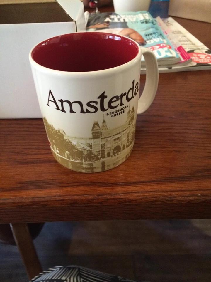 Mugs City Mugs City AmsterdamStarbucks AmsterdamStarbucks City AmsterdamStarbucks City AmsterdamStarbucks Mugs City Mugs AmsterdamStarbucks Mugs thQsrdC