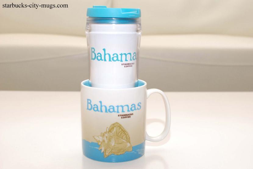 Bahamas-duo-1
