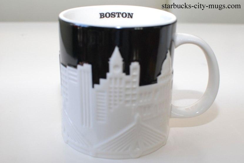 Boston-Front