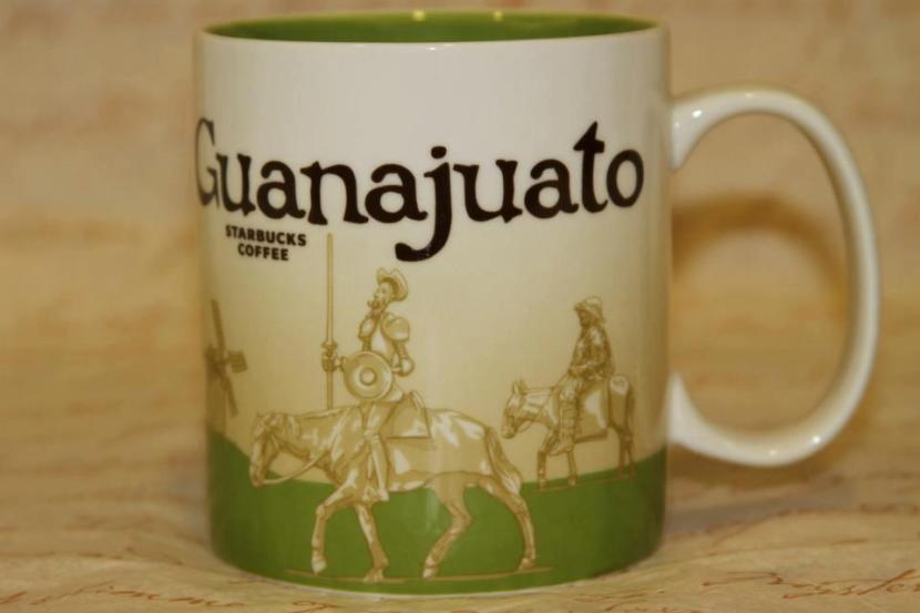 guannajuato
