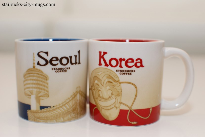 Korea-and-Seoul-Demi-1