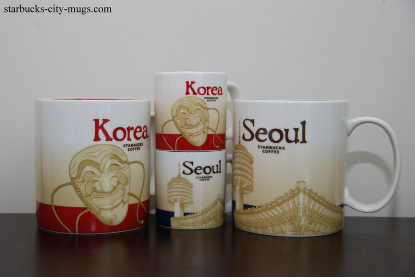 Korea-and-Seoul-Demi-set