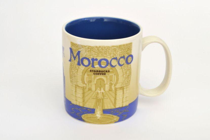 moroco2