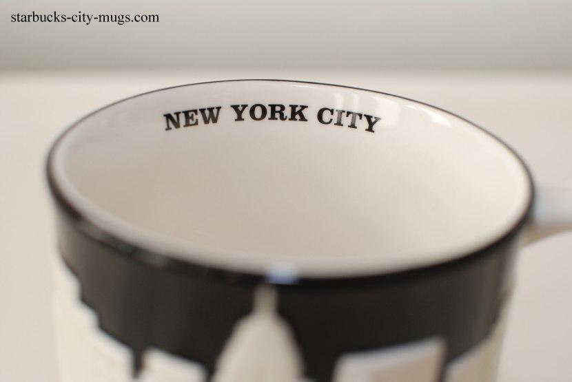 New-York-5