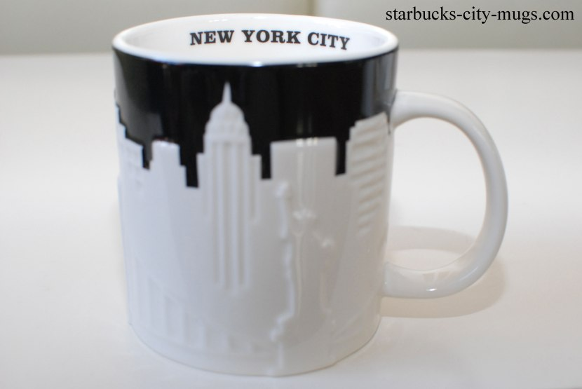 New-York-City-2-Front