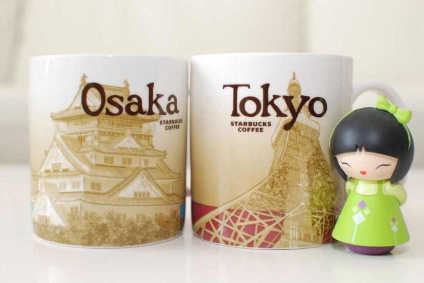 OSAKA-TOKYO-BFF