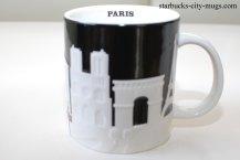 Paris-Front