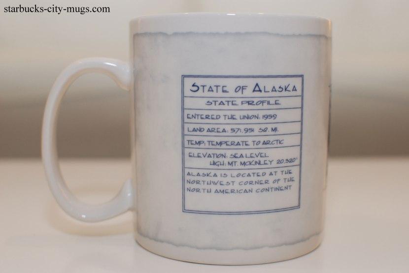 Alaska-2