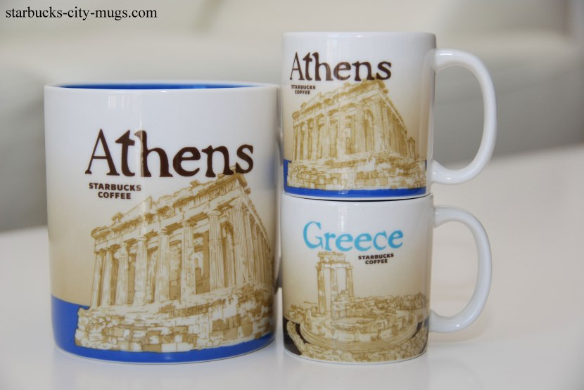 athens-greece-demi-set