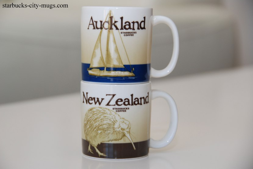 Auckland-New-Zealand-Demi