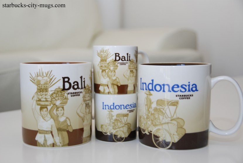 bali-and-indo-demi-set