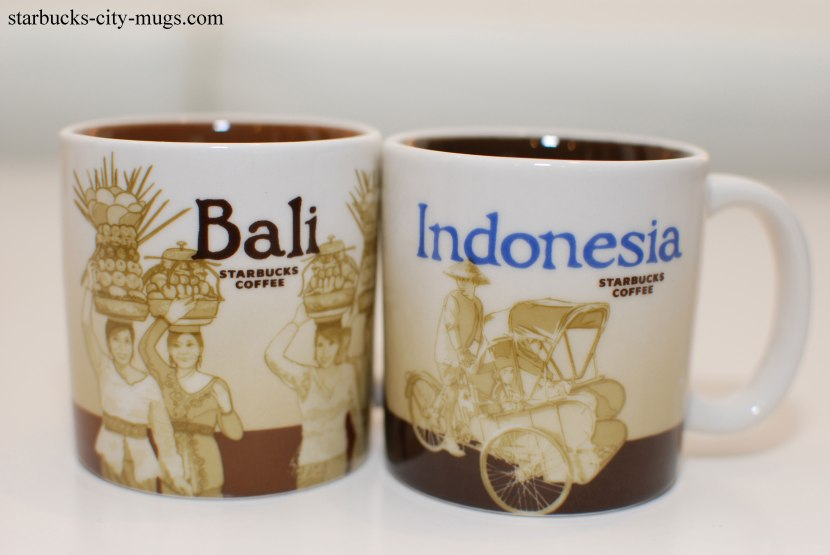 Bali-and-Indoneisa-Demi