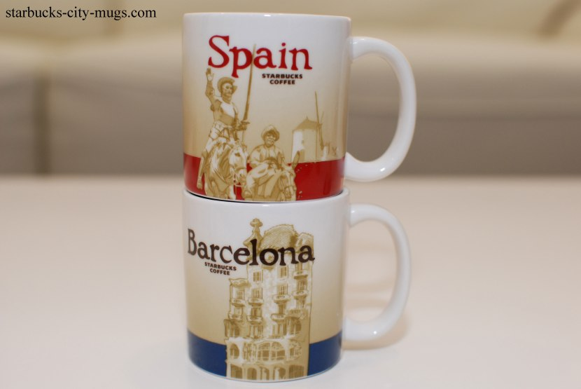 Barcelona-and-Spain-Demi-1