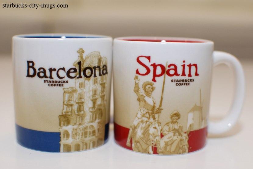 Barcelona-and-Spain-Demi