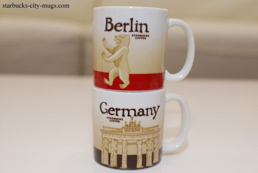 Berlin-and-German-Demi-1