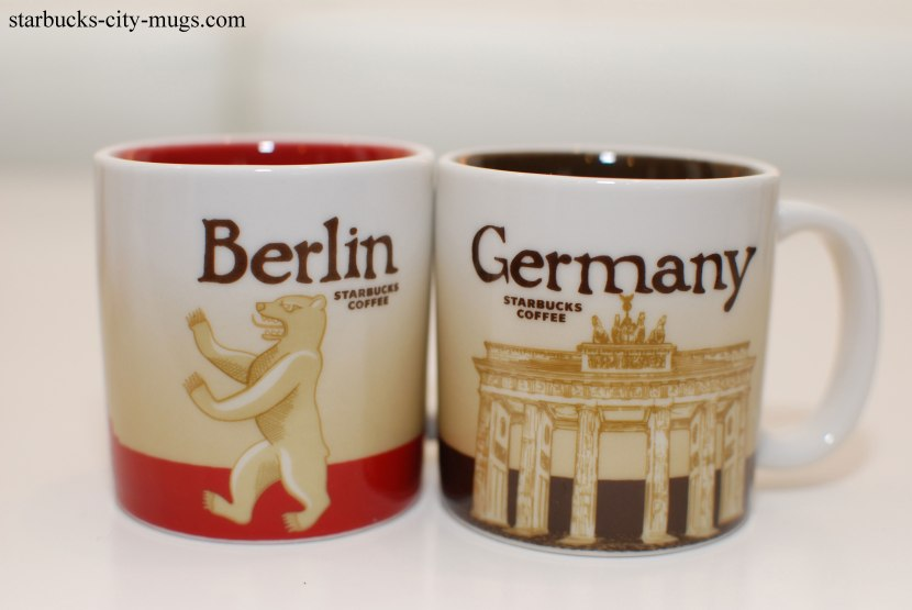 Berlin-and-Germany-Demi