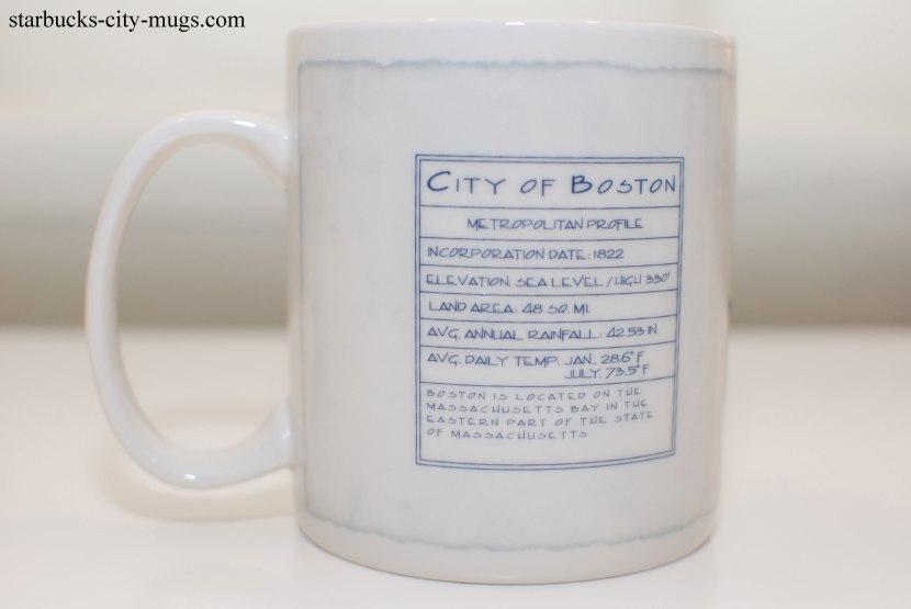 Boston-2
